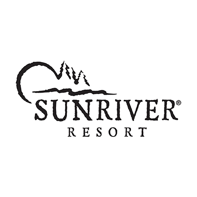 Sunriver Resort Logo