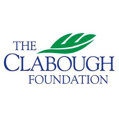 The Clabough Foundation