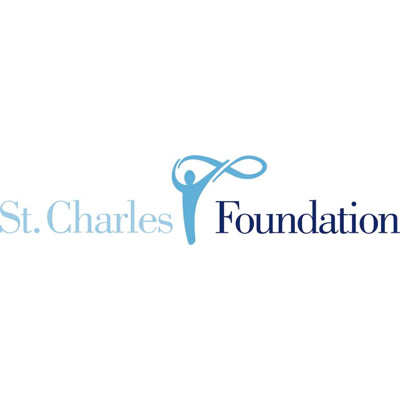 The St. Charles Foundation