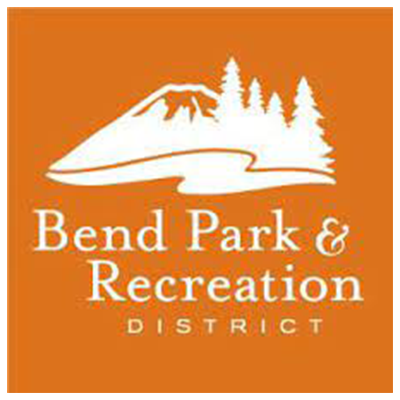 Bend Park and Recreation District Logo