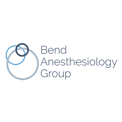 Bend Anesthesiology