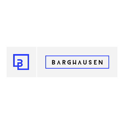 Barghausen Consulting Engineers