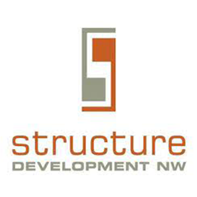 Structure Development NW